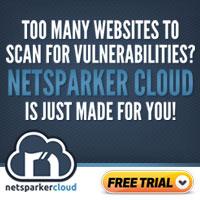 Default Passwords | CIRT net